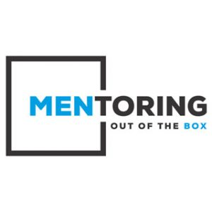 Mentoring Out of the Box