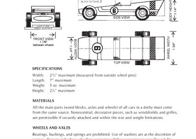 StocKar Derby Book 2017 v0.11_Page_24