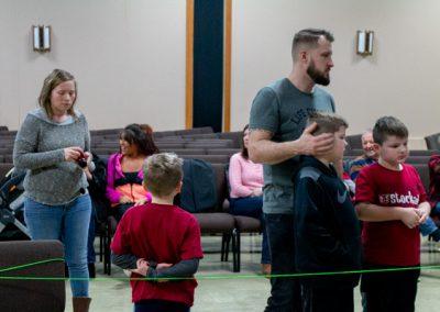 StocKar-Derby-Life-Church-LQ-12