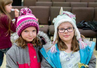 StocKar-Derby-Life-Church-LQ-24